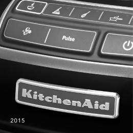 Untitled - KitchenAid