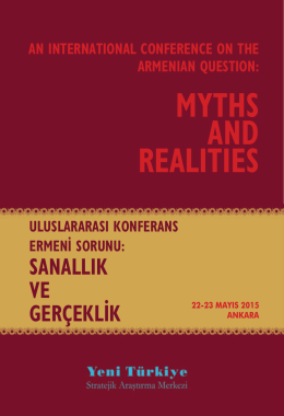 myths and realıtıes