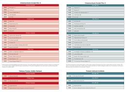 f 2015 PDF ÇİZELGEYİ İNDİR (İZMİR)