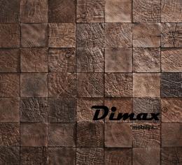 "e-katalog - Dimax ""mobilya..."""