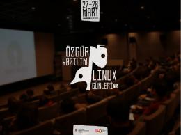 Sponsor Dosyası - Özgür Yazılım ve Linux Günleri