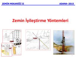 ZM2-1.Oturum