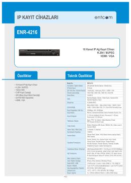 ENR-4216