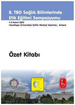 biyoetik_sempozyum_özet kitabı rev1.cdr