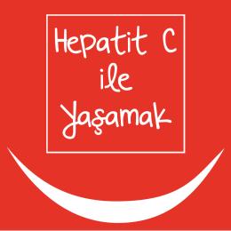hepatit c son