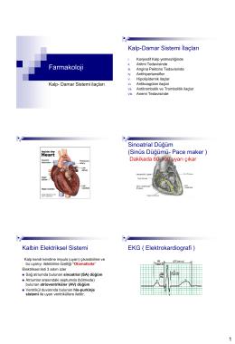 Farmakoloji.5 kalpdamarpptx