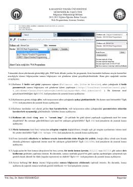 Arasınav soruları/cevapları, 09/04/2013