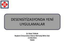 Dilek TORUN