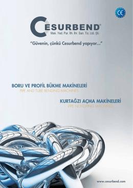 Katalog - MakinaAlSat.com