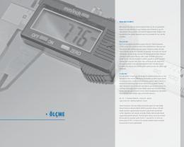 GSR-Katalog `unu yükle, ölçme