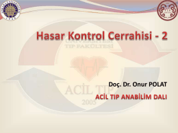 hasar kontrol cerrahisi 2