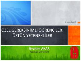 akar-ibrahim-ozel-gereksinimli-ogrenciler–ustun