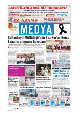 SINGLE_Layout 1 - gerçek medya gazetesi