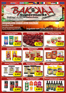 1,99 - Reklamkolik Werbetechnik Frankfurt
