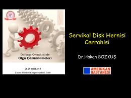 35. - hakanbozkus.com