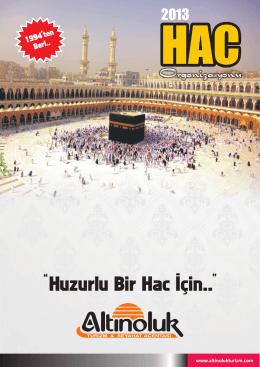 2013_Hac Brosuru_Web.cdr