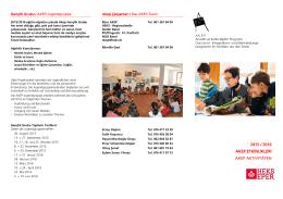 Flyer AKEP 2015-2016_Entwurf.Aktuell