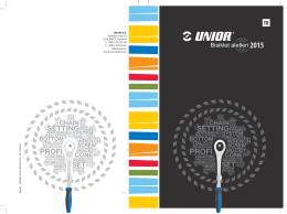 Bisiklet aletleriKod: 624086