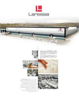 indir - Laressa