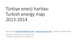 PDF-EnerjiHaritasi