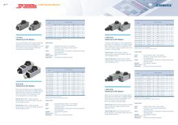 Robotek Katalog Sayfası