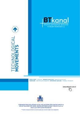 DMO Katalog