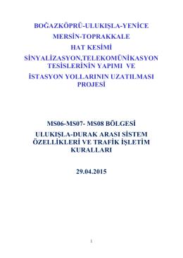29.04.2015
