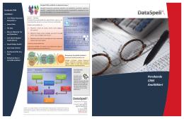 Perakende CRM Analitikleri