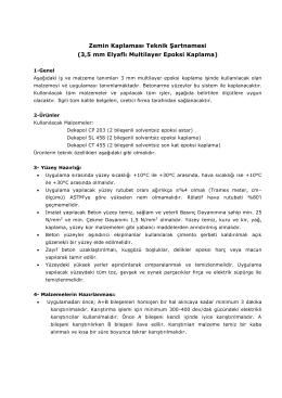 PDF Olarak İndir