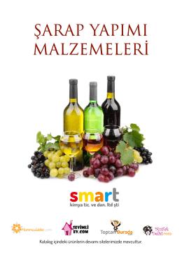şarap yapımı kataloğu.cdr