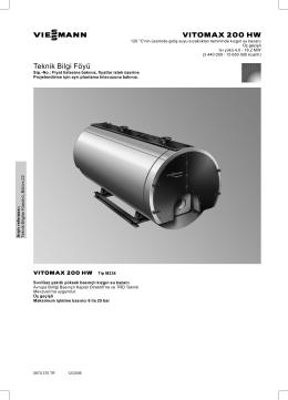 Teknik bilgiler (PDF 337 KB)