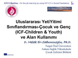 ICF-CY-MedUse