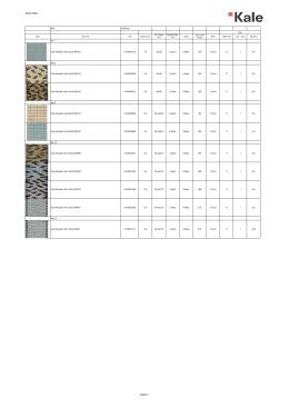2015-1CM Sayfa 1