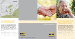 www.swsg.de