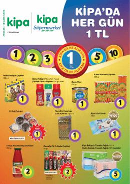 Çeşitleri / Burcu Mayonez 210 gr - Adet Nestle Nesquik
