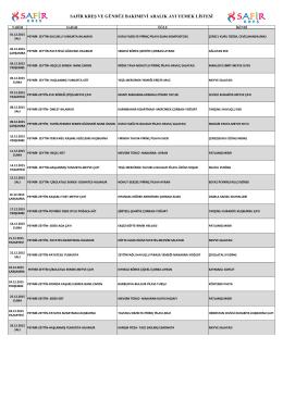 safir kreş ve gündüz bakımevi aralık ayı yemek listesi