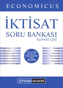 Book 3.indb