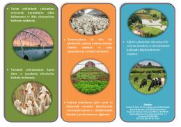 taryat - Ankara İl Gıda Tarım ve Hayvancılık Müdürlüğü