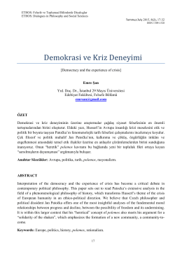 Emr-Demokrasi1, 446 KB