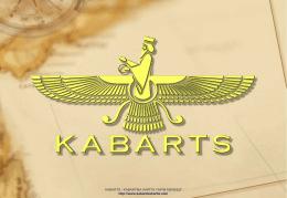 kabarts - kabartmaharita.com