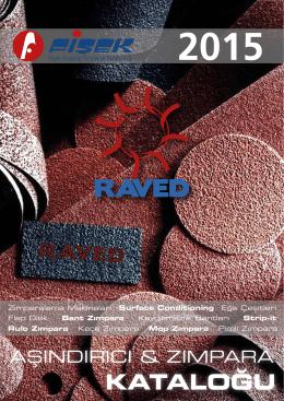RAVED KAPAK 2015 - Fisekhirdavat.com