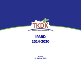 TKDK-101