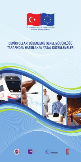 4_12_28_yasal_brochure_06_05_2015_TR