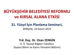Ozan_Zengin_Buyuksehir_Yasasi_ve_Kirsal_Alan