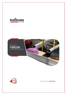 FABCON 2R-RX14 B24 00 U0 AS FR (TR)