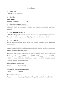 PDF - worldmedicine