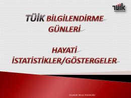 türkiye - Çanakkale Aile ve Sosyal Politikalar İl Müdürlüğü