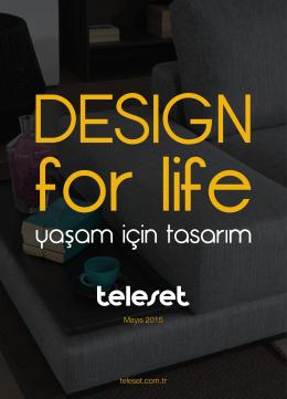 teleset.com.tr Mayıs 2015