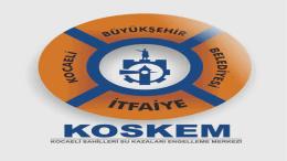 Kocaeli Büyükşehir Belediyesi-İtfaiye Birimi