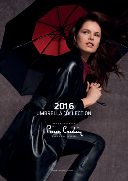 2016 - Pierre Cardin Gifts